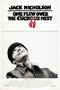 One Flew Over The Cuckoo's Nest, Milos Forman